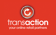 Transaction Partnership