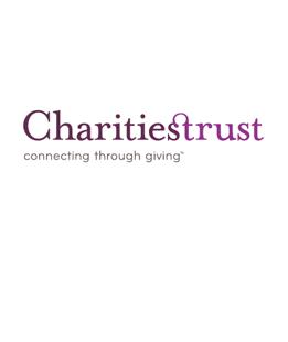 charities-trust