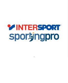 homepage-sporting