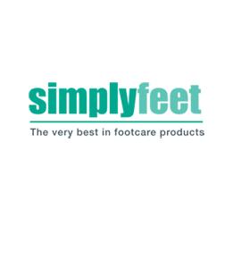 simply-feet