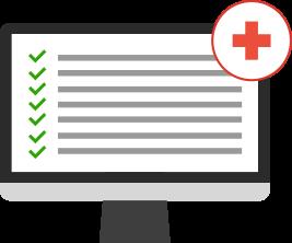 service-healthcheck