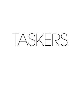 taskers-logo
